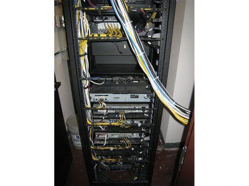 2e74e9b99 Chicgo Home Theater Wiring & Pre-Wiring Services in Chicago, IL
