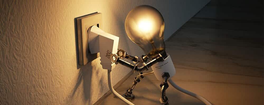 bulb-min